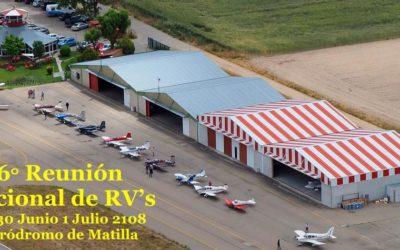 Rassemblement du Vans club espagnol